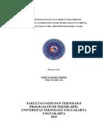 ORDELI_ZALUKHU-CONTOH_PROPOSAL_PENGAJUAN.pdf