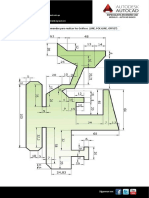 EJERCICIOS AUTOCAD SESION 01-HOME.pdf