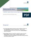 Dnv Bolts Failure Analisys Marine Application