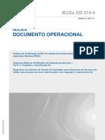 IECEx-OD-314-4-Ed2.0-pt