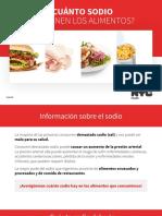 cuanto sodio contiene los alimentos.pdf