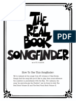 MiscRealbksongfind2014.pdf