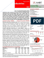 Ambit_SupremeInd_Initiation_16Aug2013.pdf