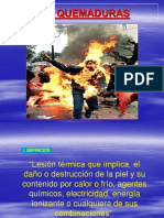 Tema 11 - Quemaduras.pdf