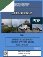 Cover Album Gambar Kawasan PLTU A3