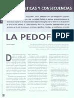 capponi_pedofilia.pdf