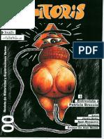 Revista Clítoris No. 1.pdf