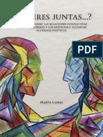 Mujeres juntas. Martha Lamas.pdf