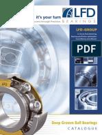 LFD_bearing-catalogue_web.pdf