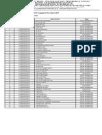 Hasil 083022 Sekolah Tinggi Ilmu Kesehatan Mataram