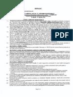 Regulament Lipton Peach Carrefour Scan 1520343835