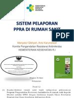 6.Laporan Ppra Rs_ws Bali 131217