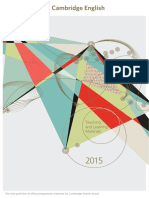 2015+ELT+Catalogue+Spain.pdf