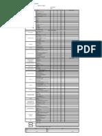 Checklist_gruas.pdf