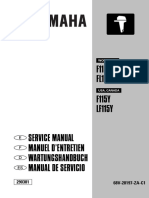 yamf115-serv_manual (1).pdf