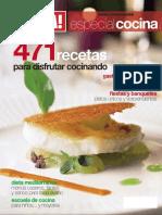 Espe Cocina n 471