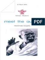 manindra_gupta.pdf