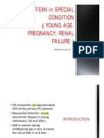 09.1-STEMI-in-Special-Condition-Young-Age-Pregnancy-Renal-Failure-Rukma-Juslim-MD-FIHA.pdf