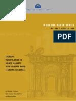 ecbwp399.pdf