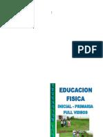 CARAT. ED. FISICA.docx