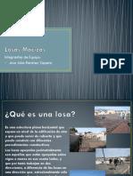 losasmacizas-140519214419-phpapp01.pptx