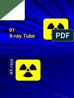 X-ray tube.ppt