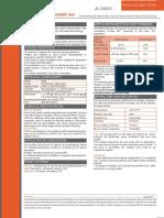 Acrolon 218 HS Acrylic Polyurethane | Paint | Materials