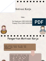PPT_Motivasi_Kerja Fix.pptx