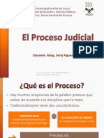 proceso-judicial.pptx