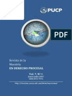 Tutela judicial efectiva.pdf