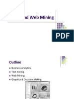 Lecture6_Text and Web Mining.pdf