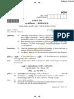6688 Tam Eng Biology.pdf