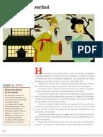 El valor de la verdad&Uso de J&R_27.02.2015.pdf
