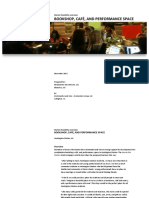 NY-Huntington-Station-feasibility-study-bookstore-cafe-performance-space.pdf