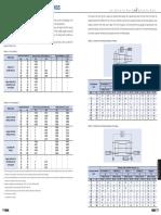 NSK_CAT_E1254f_184-188.pdf