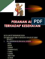 9503_kuliah Pab III - Viii