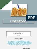 LIDERAZGO_SESION_1.pdf