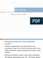 ___biomedik_1.pptx
