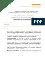 211988.pdfESCALA DESEMPEÑO.pdf