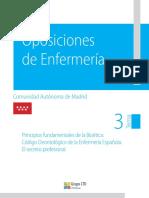 Tema 03 Ope Madrid 12 Web
