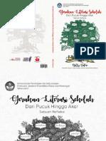 GERAKAN LITERASI SEKOLA.pdf