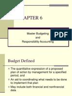 Budgeting (7)