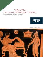 2005_11_mito_di_elena.pdf