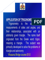 Applications of Trignometry.pdf