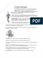 10_free_brain_gym_exercises.pdf