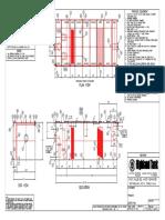Rectangular Tank.pdf