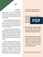 Hagakure pdf shin