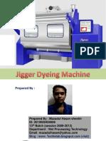Jiggerdyeingmachine 140402103610 Phpapp01 (1)