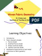 187553339-Fabric-Geometry.ppt