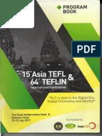 ASIA TEFL & TEFLIN 2017.pdf
